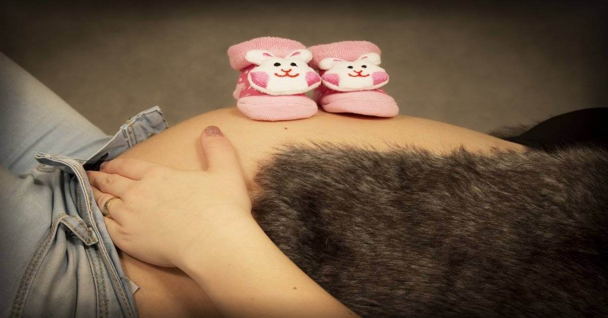 Những điều cần hiểu & tư vấn về xét nghiệm sàng lọc trước sinh không xâm lấn NIPT (Phần 2)