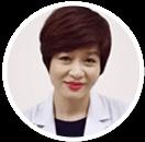 BS TK2 Phạm Thuý Nga – Bệnh viện Phụ sản Hà Nội