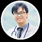 TS. BS Nguyễn Vạn Thông – BV Hùng Vương