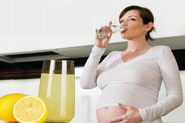 những nguyên nhân chính gây dị tật bẩm sinh ở thai nhi