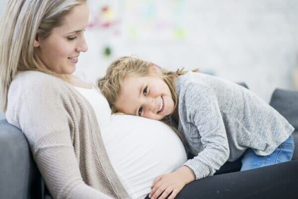 các chỉ số của thai nhi