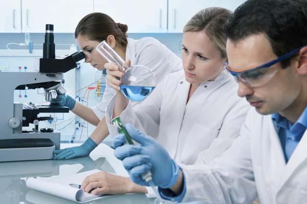 yếu tố đánh giá kết quả xét nghiệm adn