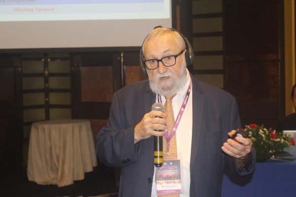hội nghị siêu âm toàn quốc