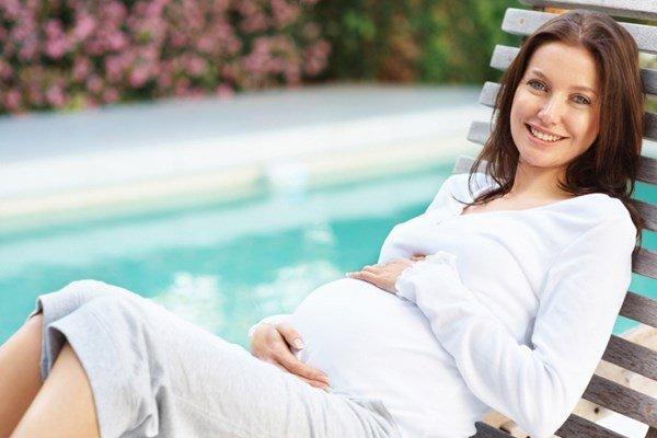 tầm soát dị tật thai nhi