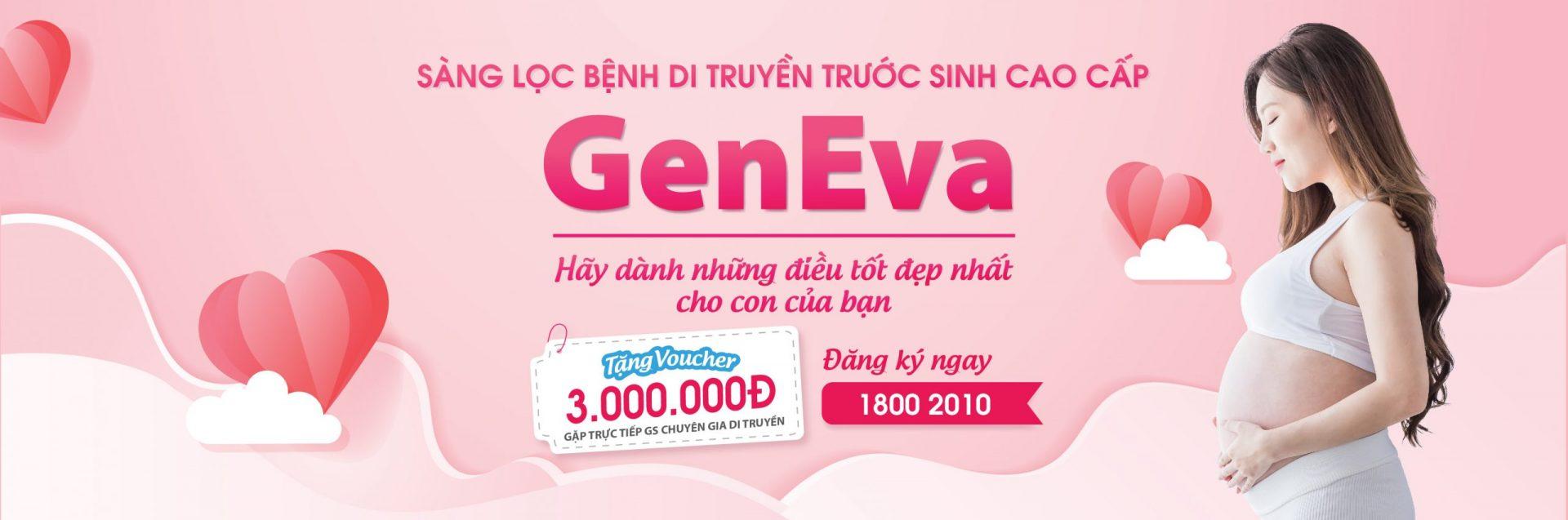 cover-GenEva